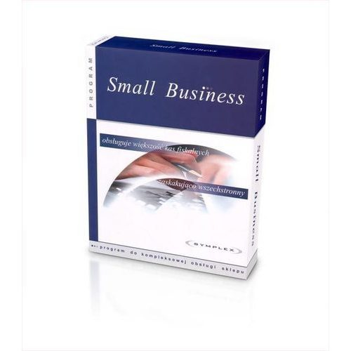 SMALL BUSINESS MINI